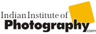 Indian Institute Of Photography