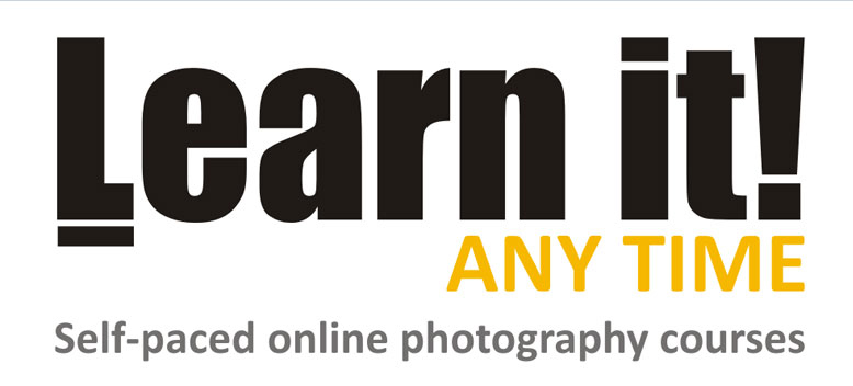 Online Photography in Delhi
